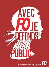 Et si FO avait raison ? Services publics : recul dangereux – alerte du défenseur des droits