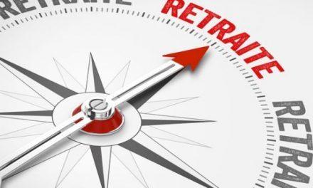 Pension différentielle – L'action du SNFOCOS récompensée