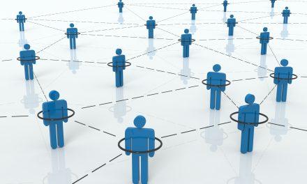 Recommandations du CESE pour le développement du dialogue social