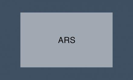 Journée ARS à la Confédération