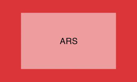 ARS : élections des RP au sein des Comités d'Agence et des Délégués du Personnel