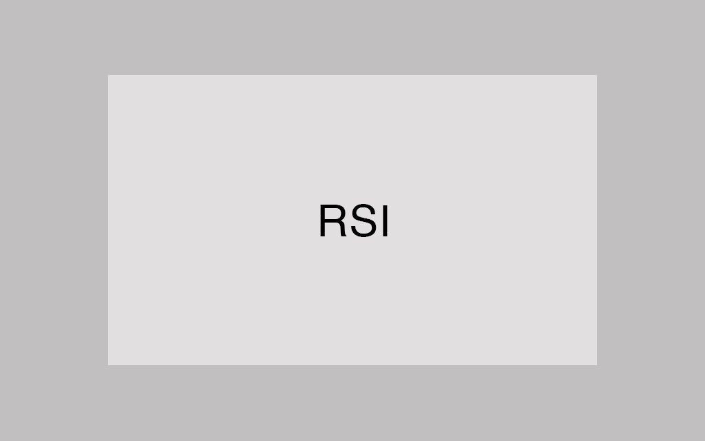 RSI – Rencontre avec Gérard Quevillon, Président National du RSI, – 20 janvier 2016 –