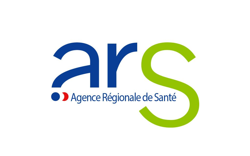 Courrier de la Secrétaire Générale du Ministère des Solidarités et de la Santé du 15 mai 2019 – ARS
