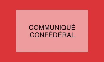 Transparence financière des comités d'entreprise : un enjeu fondamental