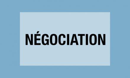 Loi Rebsamen : le décret relatif aux modalités de consultation des IRP publié au JO