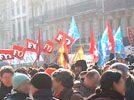 Journée de mobilisation du 7 mars
