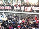 Appel commun FEC SNFOCOS : Tous en grève le 7 mars 2017