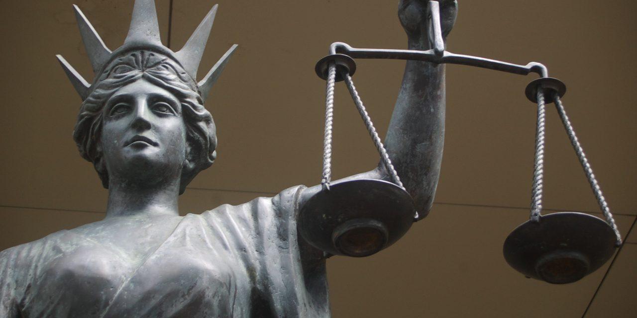 Justice du XXIème siècle – Transfert de personnel : le SNFOCOS revendique l'harmonisation des garanties