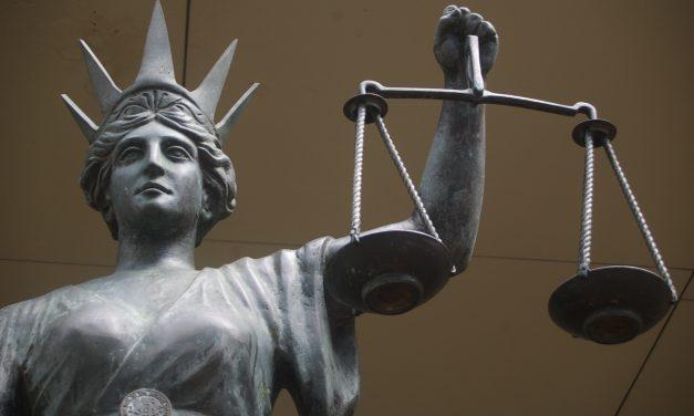 Jurisprudence – Le membre élu suppléant au CSE ne peut être désigné comme représentant