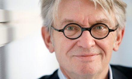 Extraits de l'interview de Jean-Claude Mailly dans le Parisien du 8 mai 2017
