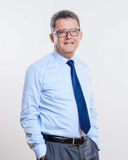 Edito d'Alain Gautron – Le SNFOCOS pour une reconnaissance du personnel de la Sécurité sociale comme travailleurs de 2ème ligne