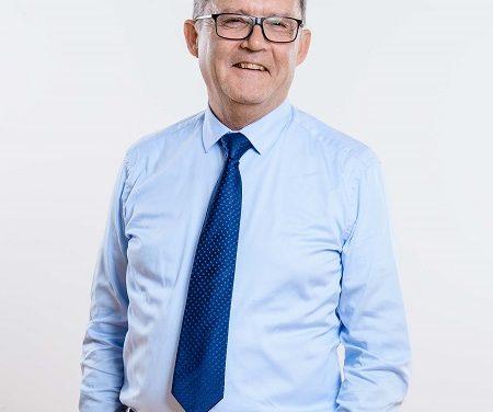 Réforme des retraites – Interview d'Alain Gautron