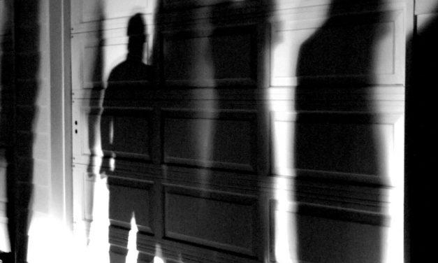 Protection sociale – Modèle français de protection sociale : la menace n'est plus fantôme !