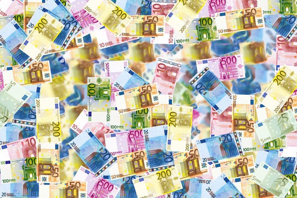 Plan d'investissement de la Sécurité sociale – Proposition de courrier intersyndical au Ministre de la Santé et des Solidarités