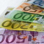 Aidance – Sortir d'une logique financière