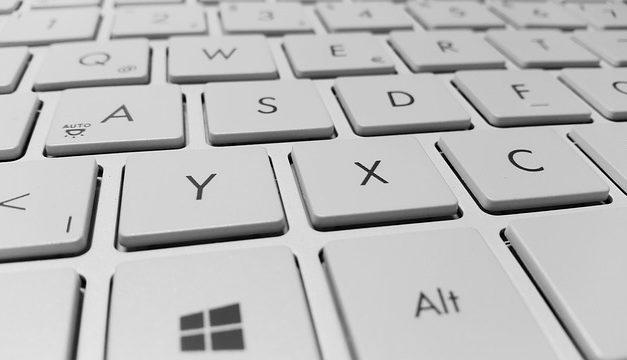 INC Maladie du 4 avril 2018 : Baisse des effectifs : le pari osé sur les outils informatiques