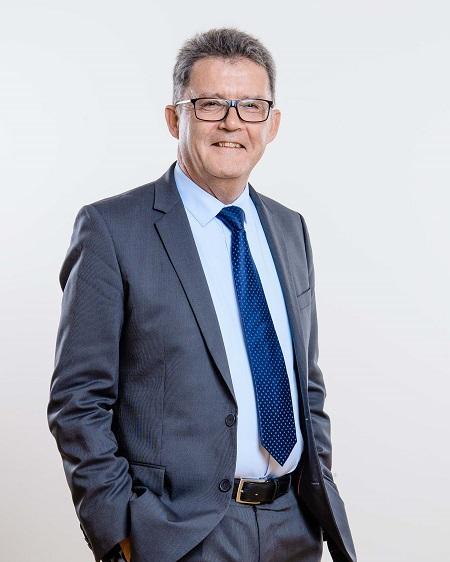 Congrès de la FEC FO à Lille – Intervention du Secrétaire Général du SNFOCOS