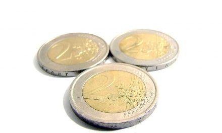 Réponse de l'UCANSS : prime de compensation de la hausse de la CSG versée aux salariés des établissements publics du Régime Général