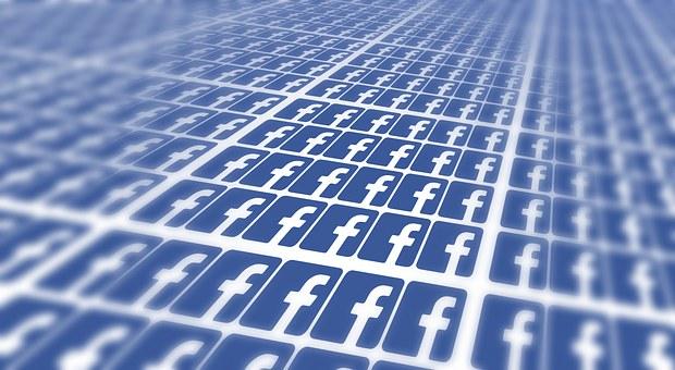 Droit syndical – Le syndicat et les réseaux sociaux : un mariage de raison ?