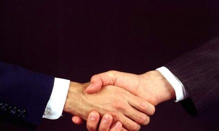 Pourquoi l'accord d'accompagnement RSI est-il nécessaire ?