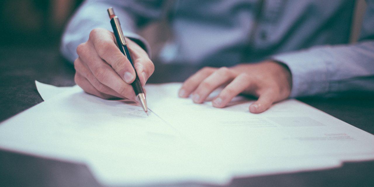 Accord collectif visant à l'application du PA du 30.12.2013 relatif aux garanties conventionnelles apportées dans le cadre de l'évolution des réseaux aux PC du service médical du 20 avril 2018