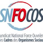 ARS- Courrier du 12 juillet 2021 du SNFOCOS au Directeur de l'UCANSS