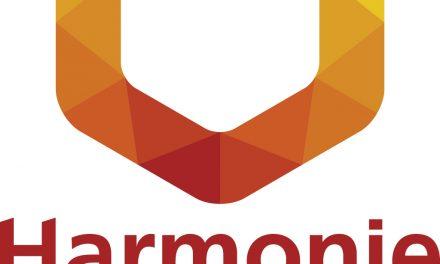 Vie Pro – Vie Perso : Conférence Harmonie Mutuelle du 11 décembre 2017