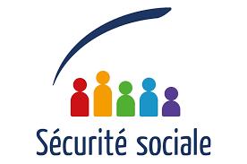 Réunions UCANSS COVID-19 – L'engagement des salariés de la Sécurité sociale