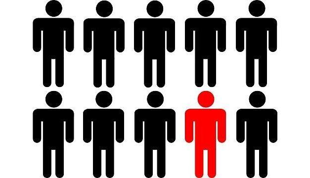 Discrimination syndicale – Oui, il faut se syndiquer !