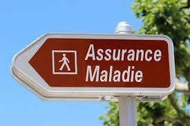 Compte rendu de l'INC Assurance Maladie du 20 octobre 2017 : Qu'est ce qui se TRAM ?