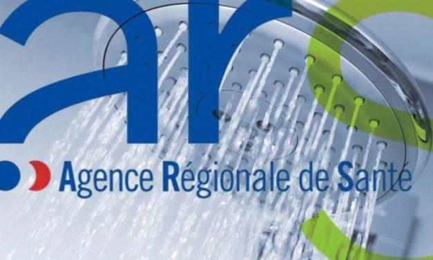 ARS – Réunion du SNFOCOS avec la Secrétaire Générale des Ministères chargés des Affaires Sociales