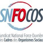 INC UGECAM du 1er avril 2021 – Déclaration préalable du SNFOCOS