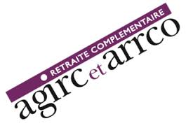 Retraite complémentaire – Régime unifié AGIRC – ARRCO