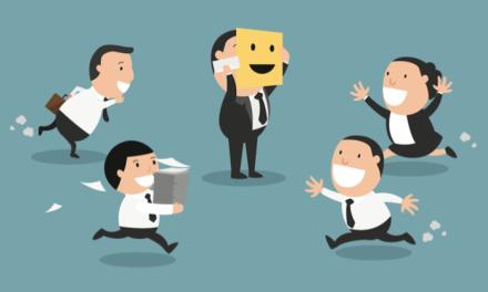 Modes d'organisation du travail : «le management bienveillant, une vieille idée taylorienne»