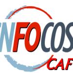 Mobilisation de la Branche Famille du 29 juin 2021 – Compte rendu SNFOCOS 13