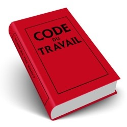 Réforme du code du travail – Les thèmes de négociation de la branche
