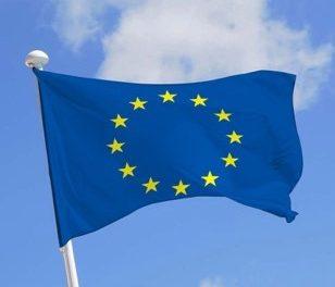 L'avenir de la protection sociale passera-t-il par l'Europe ?