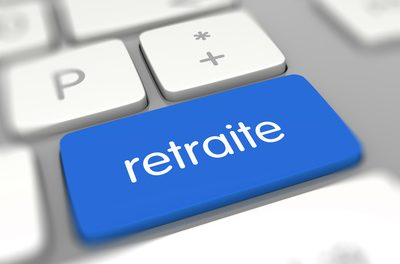 Communiqué de FO du 7 juin 2018 – Réforme des retraites un point c'est tout ?