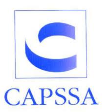 RPN CAPSSA : l'UCANSS dévoile son jeu !
