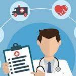 Complémentaire santé des anciens salariés – Une augmentation de 1% qui pérennise le régime