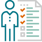 Classification – Un projet contre les cadres