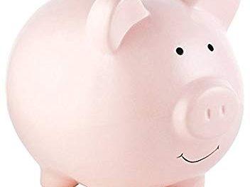 Epargne salariale – Guide de l'épargnant