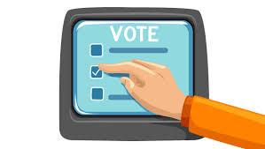 CAF 13 – Elections professionnelles CSE – Le combat du SNFOCOS largement soutenu par les électeurs de la CAF 13