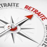 Gouvernance du système de retraite universelle – L'insuffisant et hypothétique «rétablissement» de la personnalité morale des établissements