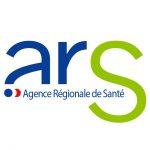 Rapport sur les ARS – La MECSS porte-parole du SNFOCOS ?