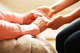 Proches aidants – Création d'un forfait pour les proches aidants: pas à la hauteur des réelles difficultés