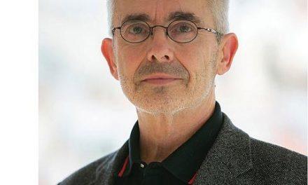 Edito Confédéral du 13 novembre 2019 – La «clause du grand-père» selon Force Ouvrière !