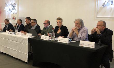 SNFOCOS Hauts de France – Assemblée Générale du 21 novembre 2019