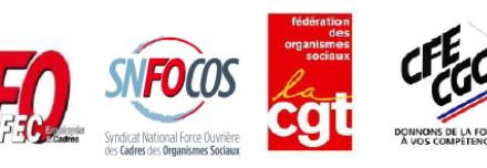 Déclaration intersyndicale – Non au démantèlement de la Sécu ! Retrait du projet Macron !