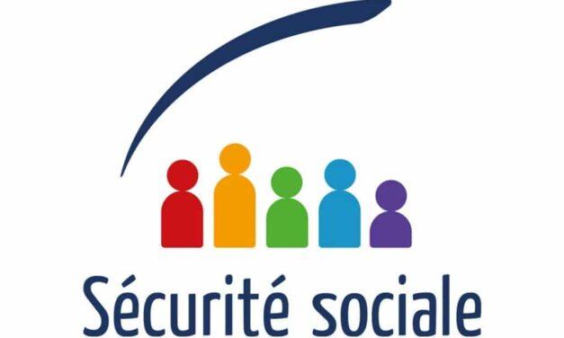 Le démantèlement de la Sécurité sociale